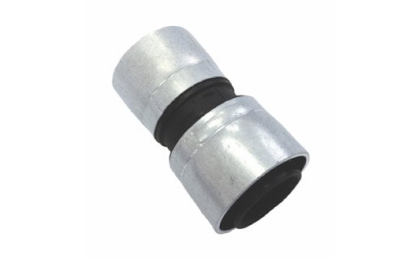 Polymer Transition Fittings (to PB)